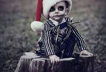 baby costumes / by Shannon Monk-Faubert