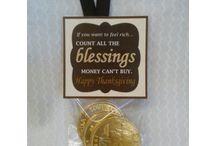 Church Gift Ideas