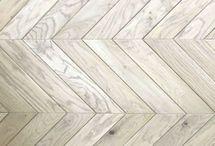 Floor / by Nordic Home