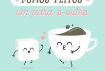 Cute ❤️