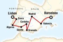 barcelona-portugalia