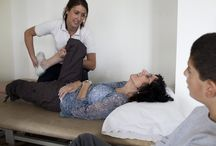 Physiotherapy Exercises for Hip Pain / Exercises for Hip Pain - Moving Health