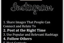 Purchase Cheap Instagram Followers / Instagram has become social networking giant in the modern times. Now you can buy instagram followers online to enrich your popularity quotient.