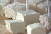 Candy Recipes / Candy recipes