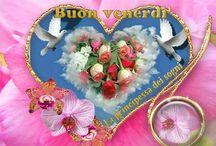 Buongiono You Tube