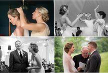 HP Photography | Wedding & Engagement