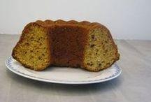 marianne kakku