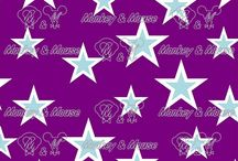 Stars ✨⭐️