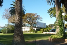 Real Beauty : Kelvin Grove Premises / With incredible views, top-class catering facilities and an opportunity to explore beautiful Cape Town, Kelvin Grove is the perfect place to host your event. Our venues can host up to 500 people, with smaller venues available to suit smaller groups.