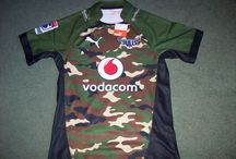 Super 15 Rugby Shirts - Classic Rugby Shirts / Super 15 Rugby shirts on website www.classicrugbyshirts.com
