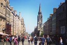#edfringe on Instagram / Some of our favourite Instagram snaps - by us and by you!