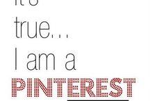 Pinterest....