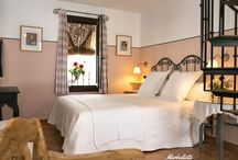 Marbella Hotels / Marbella hotels . Selection of places to stay in Marbella: hotel, cottage, country house