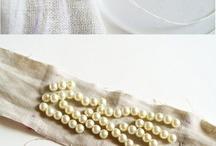 joyería artesana
