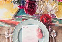 The TABLE (y otras cosas bonitas) ❤️