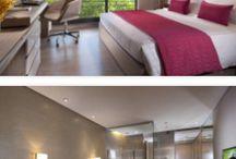 World City Hotels