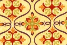 Quilts - Ogee Designs