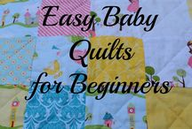 quilt for beginners