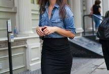 Mode femme / Idées mode pour femme  Curve