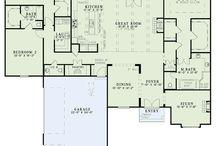 future home plans..