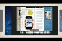 Paperless Entrepreneur  / The Pinterest Board for www.PaperlessEntrepreneur.com
