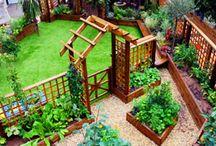 Ovocná Zahrada