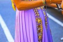 Dresses. / by Mackenzie Marty