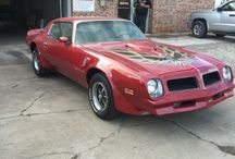 Pontiac / We Buy & Sell Pontiac GTO Convertible. Any Condition. Top Dollar Paid, We pickup from any Location in the US. Please call Peter Kumar 1-800-452-9910 Gullwing Motor Cars 24-30 46th Street, Astoria, NY 11103