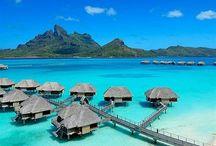 Wil daar toe gaan eendag