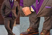 mens fashion for big guys