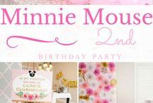 MinnieMouse