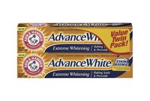 Arm and Hammer Toothpaste / Shop & Earn Reward Points: Shopping Made Rewarding..! Myotcstore.com - Worldwide Shipping, Secure Online Shopping & Eezy Returns. Shop now. Buy any item by placing an order and earn reward points for that purchase. Redeem them on your next purchase as 1 point is valued at $0.05. Enjoy 1 Reward Point for every $1 spent.