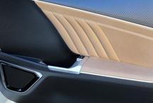 Cars_Doorpanels