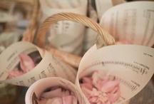 Rosy/Pink/Vintage