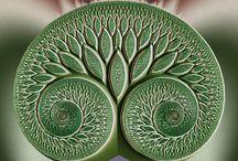 Tree of Life / by Aj Brokaw
