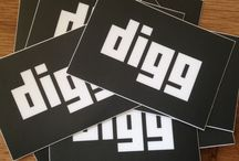 Digg / by #1 Internet Affiliate Program!