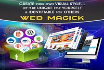Web Developer Training Institute in Delhi / Join Vtech Academy of Computers for become web developer and website designer course with JOB placements from our center in Delhi.