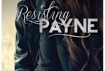 Resisting Payne