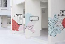 Bafenbao Design Source