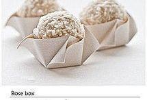 Crafts: Origami