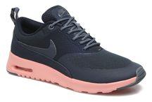 Shoes Nike air max / shoes  puzzleofstyle.blogspot.com