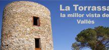 Llinars del Vallès / Tot el que vulguis relacionat amb Llinars del Vallès