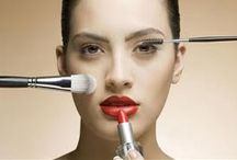 Ideal Resorts Beauty Parlour / We do care for your Hair, Skin and Body