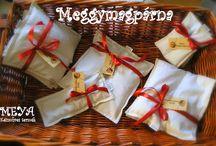 MEYA Handmade pillows UK. / MEYA Handmade pillows  - http://www.handmade-pillows.co.uk