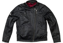 Motorcycle Apparel - All Prices