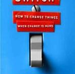 Books Worth Reading / by Elisabeth Donati