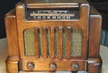 de. radio