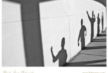 year 10 shadows and reflection