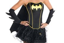 adult costumes & cosplay suits