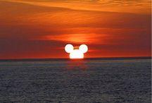 Disney :) / Disney